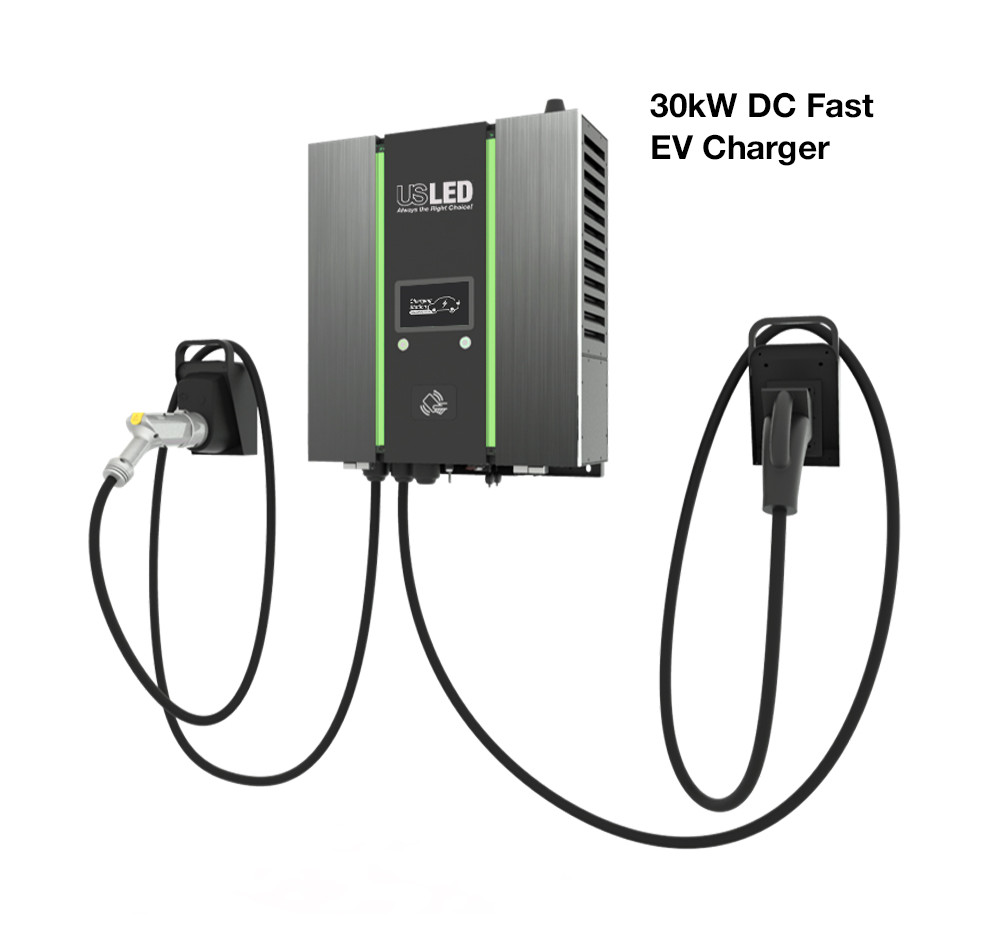 US-LED-EV-Charger-Level-3-30kW-Wall-1000