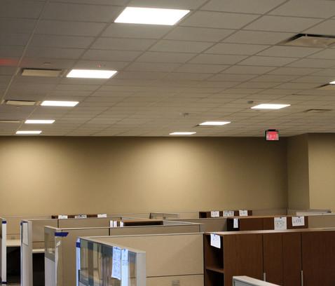 US-LED-L-Grid2-EH-Troffer-Flat-Panel-App