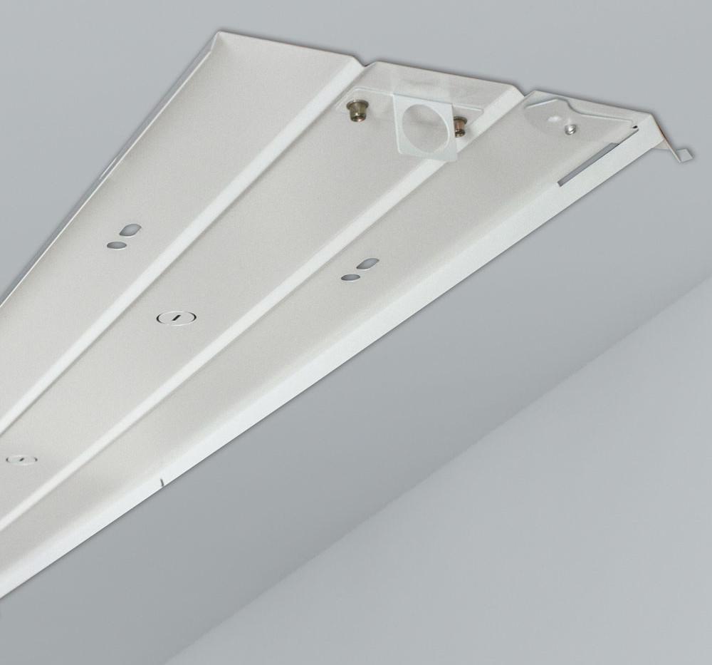 LSF-LED-Low-Profile-Linear-Wrap-05.jpg