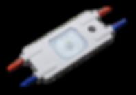 PDX_Color_Main_Website_Image.png