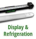 US-LED-Display-Refrigeration-LED-Lightin
