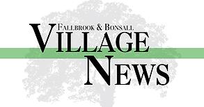 fallbrook_village-news.png