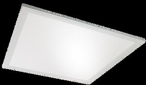 L-Grid Edge Xtreme XL Edge-Lit LED Troffer | Commercial Indoor LED Lighting
