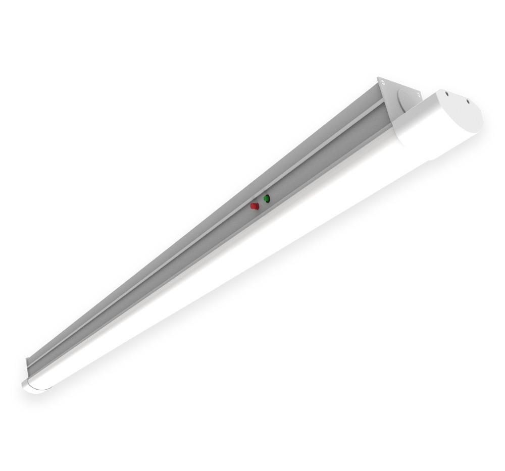 US-LED-PJF2-Liner-Strip-Battery-Backup.j