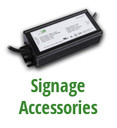 US-LED-Signage-Accessories-Products-Imag