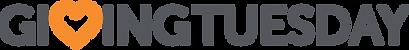 GD_GT Logo.png