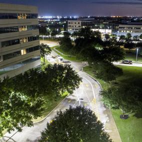 US-LED-Sub-Banner-Benefits-LED-Lighting-