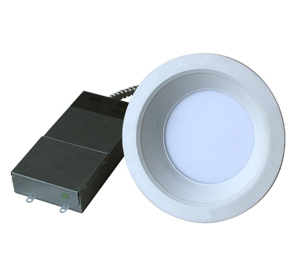 US-LED-L-Trim-SOL-XL-LED-Downlight-01.jp