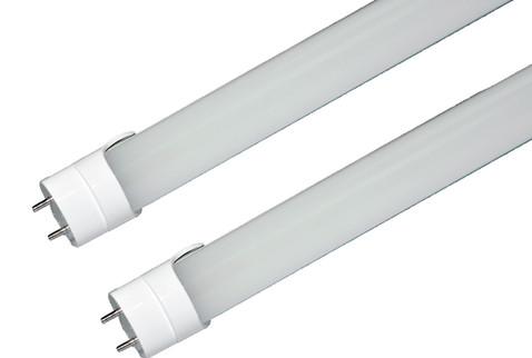 US-LED-Type-B-T10-LED-Tubes.jpg