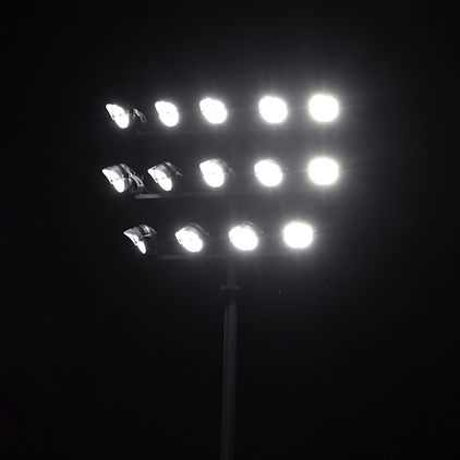 US-LED-Atleta-Sports-Lighting-Pole.jpg