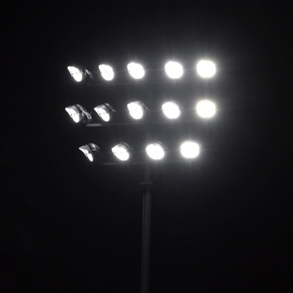 US-LED-Atleta-Sports-Lighting-Pole.jpg