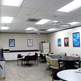 US-LED-Office-Lighting-Application-03.jp