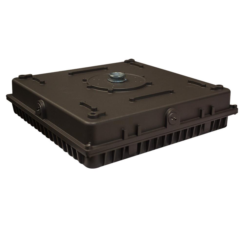 US-LED-QubePark-XL-LED-Garage-Canopy-03.