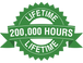 200000 hours lifetime ribbon_green.png