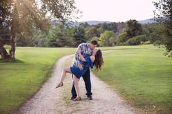 Engagement Wedding Photography MA NY