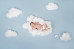 Family Baby Photography MA NY VT NH