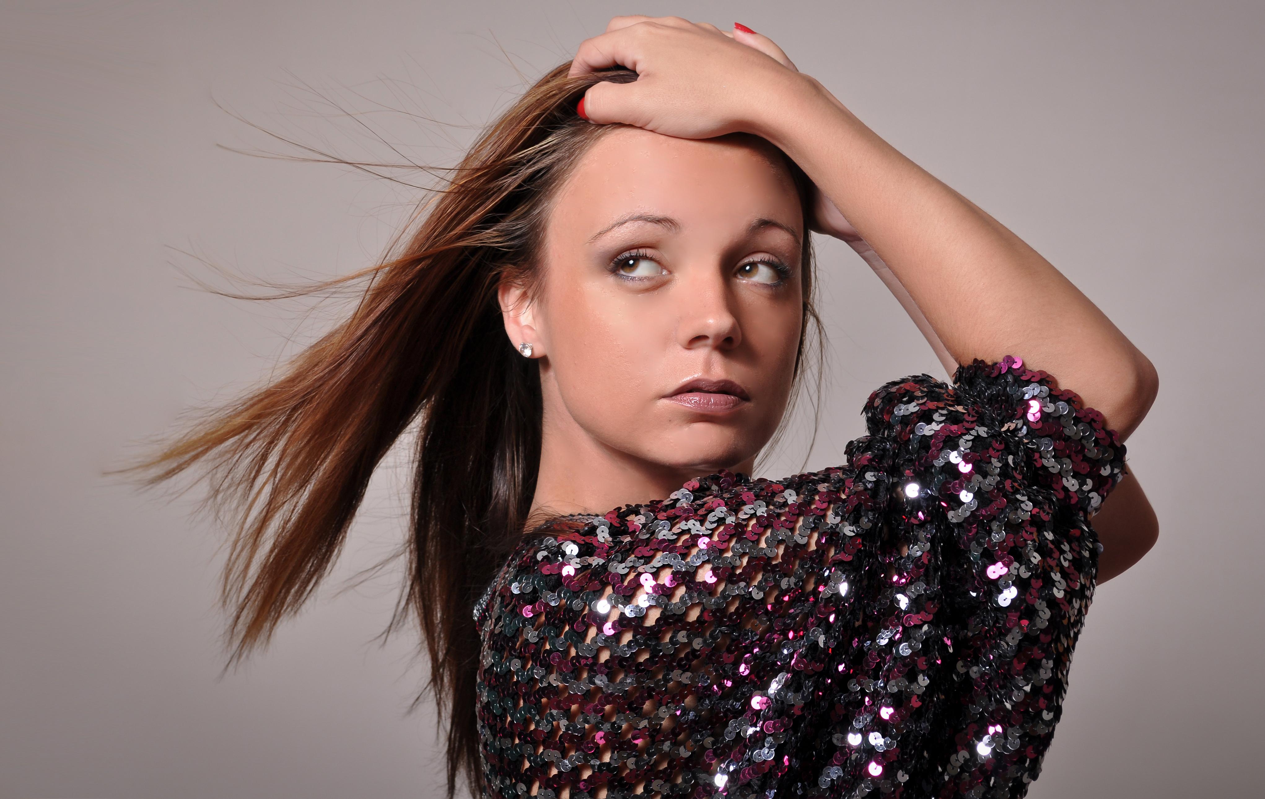 Makeup Artist Hair Salon MA NY NH VT