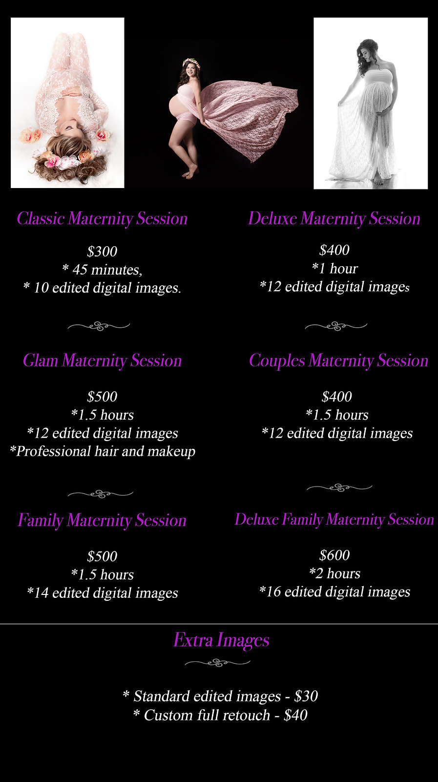 MATERNITY PRICE LIST 2019.jpg