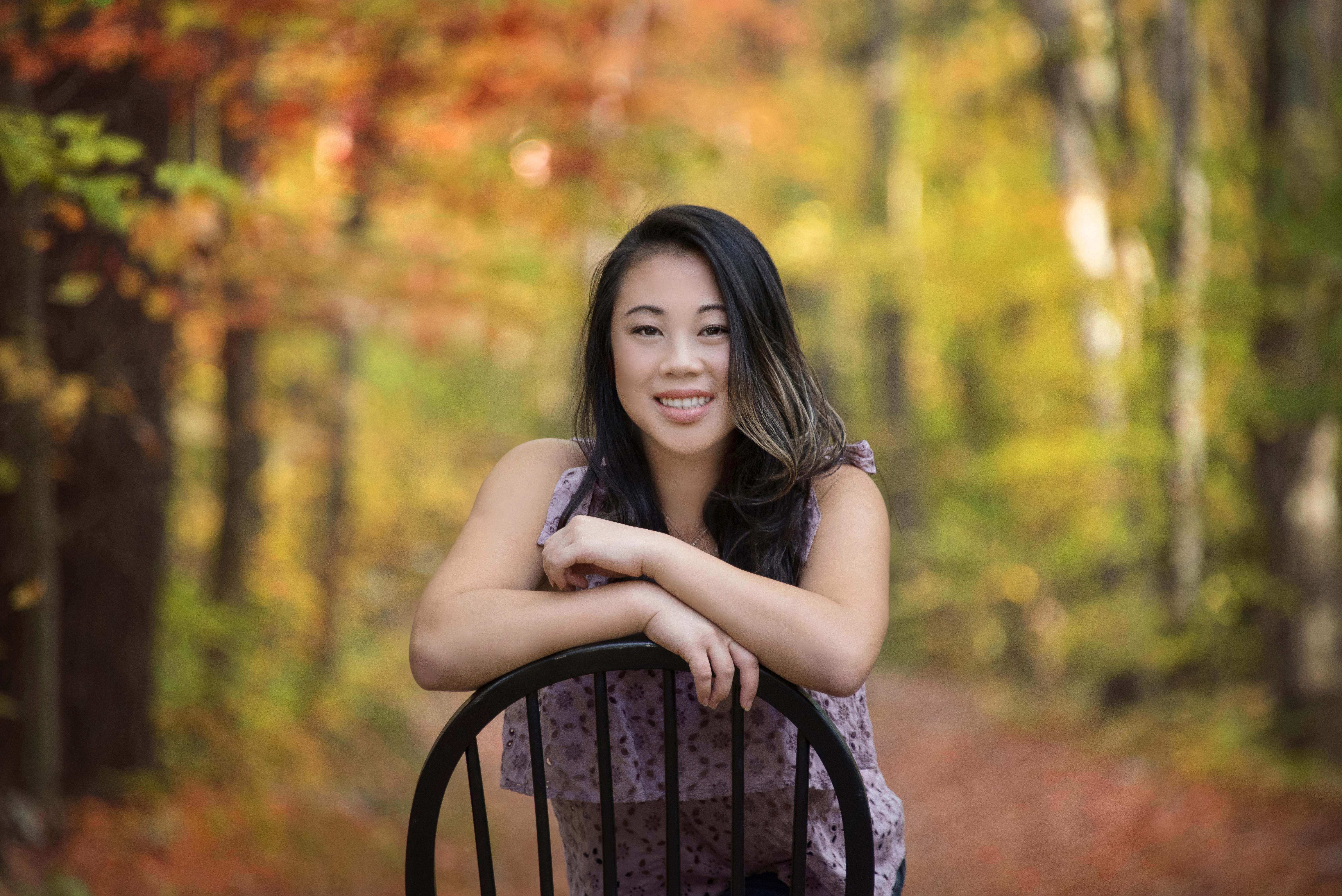 Senior Photographer MA NY Lee Lenox