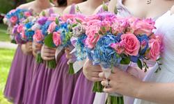 Wedding Photographer MA NY NH VT CT