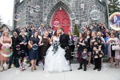 Wedding Photographer MA NY Berkshiers Lee Lenox dalton