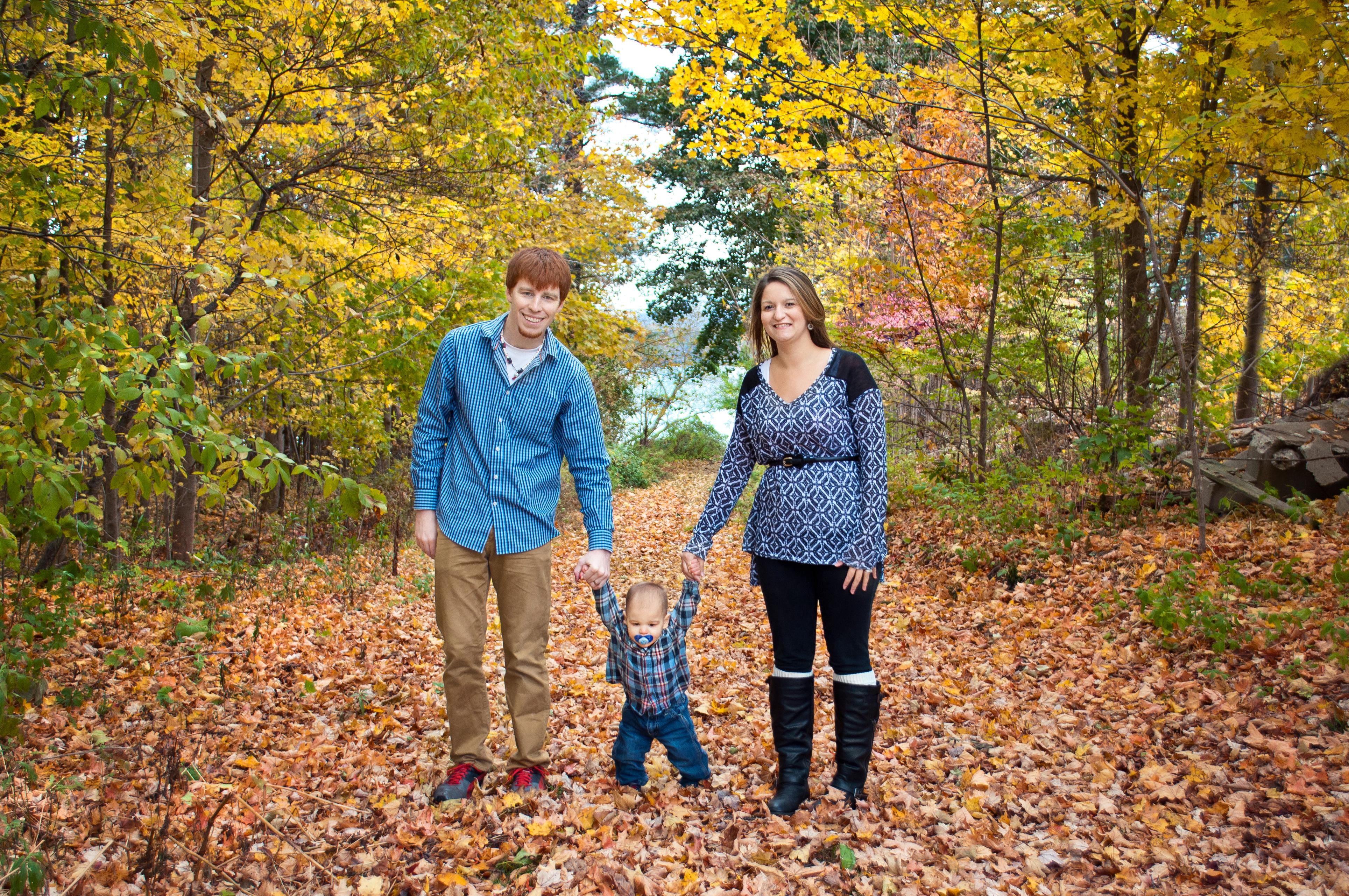MA Lenox Family Photography Lee NY