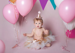 Newborn Baby Photography MA NY VT NH