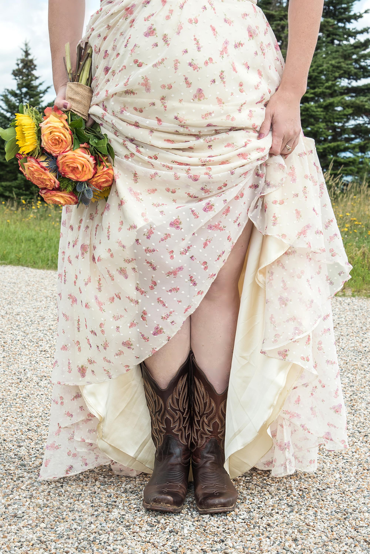 Wedding Photographers MA NY NH VT CT