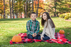 Greenfield MA Family Photographer