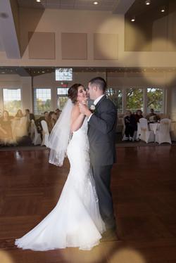 Wedding Photographer MA Lenox NY Lee