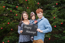 Family Photographer Lee MA NY VT NH