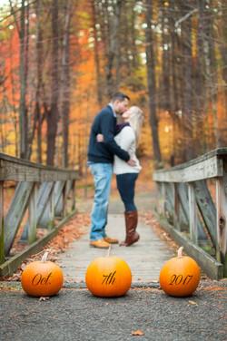Engagement Wedding Photographer MA