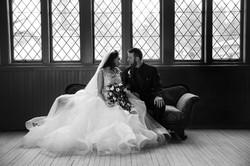 Bridal Makeup Pittsfield MA Lenox NY