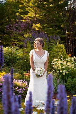Wedding Photographer MA Pittsfield