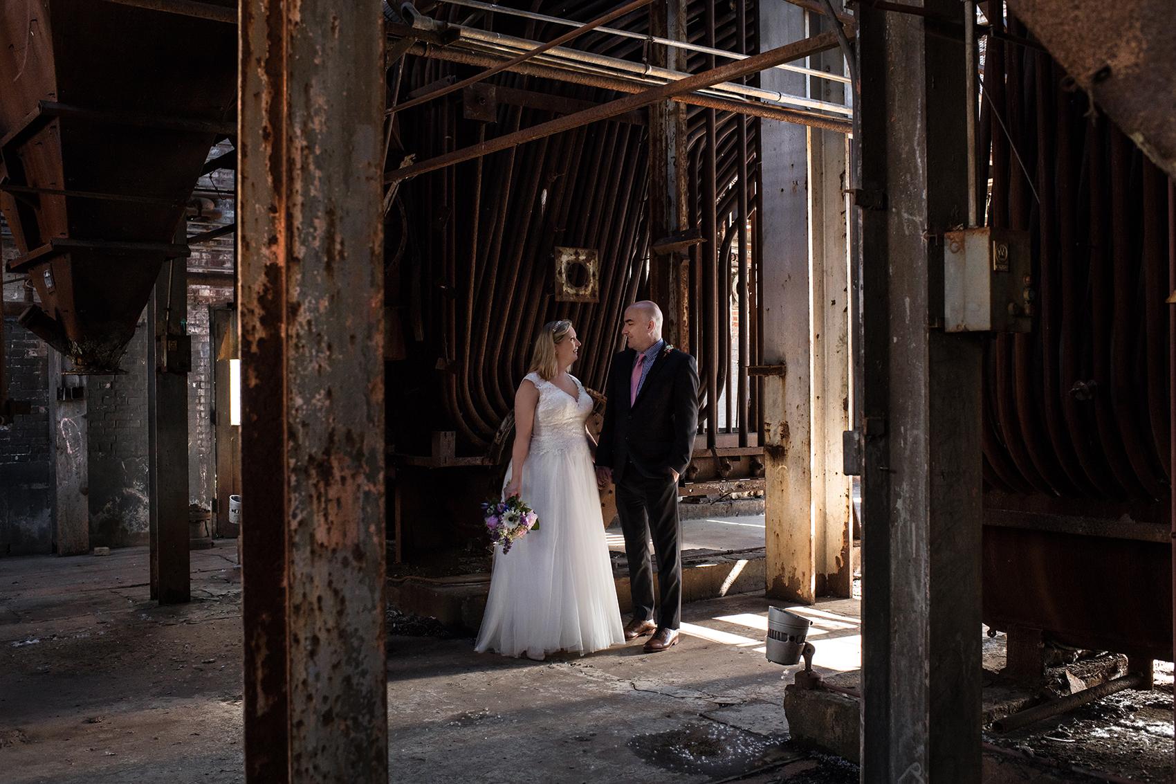 Wedding Photography Makeup Artist MA