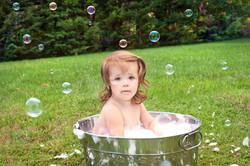 Newborn Photography MA Lenox Lee NY