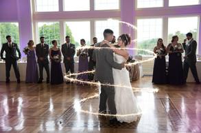 Wedding Bridal Hair and Makeup.jpg
