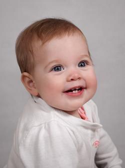 Newborn Photography Hair Salon MA NY