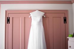 Bridal Makeup Pittsfield MA Lenox