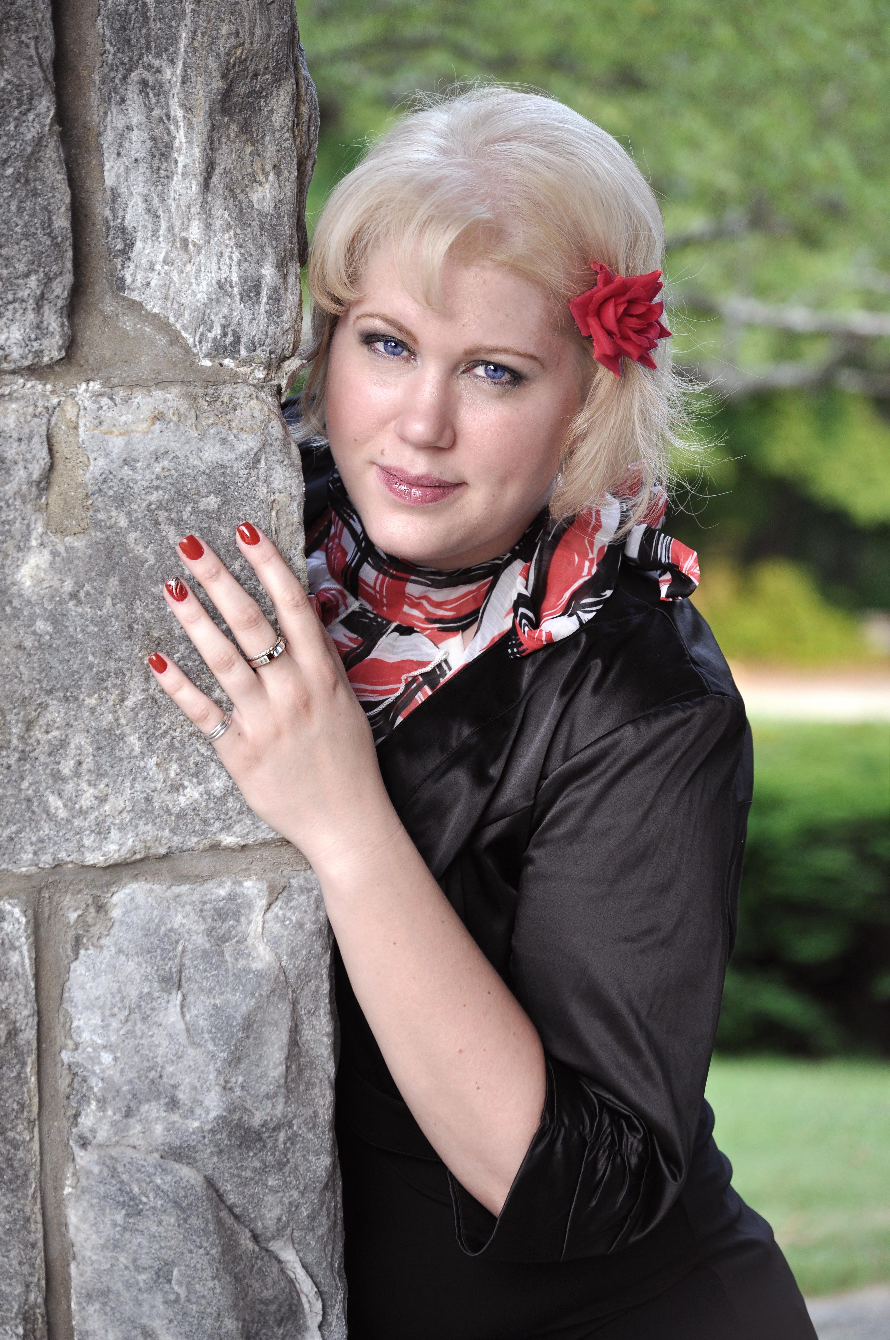Makeup Artist Airbrush MA NY Lenox