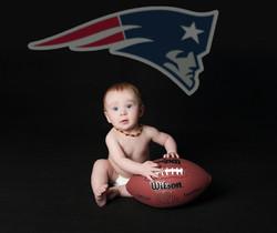 Newborn Photography Lee Lenox MA NY