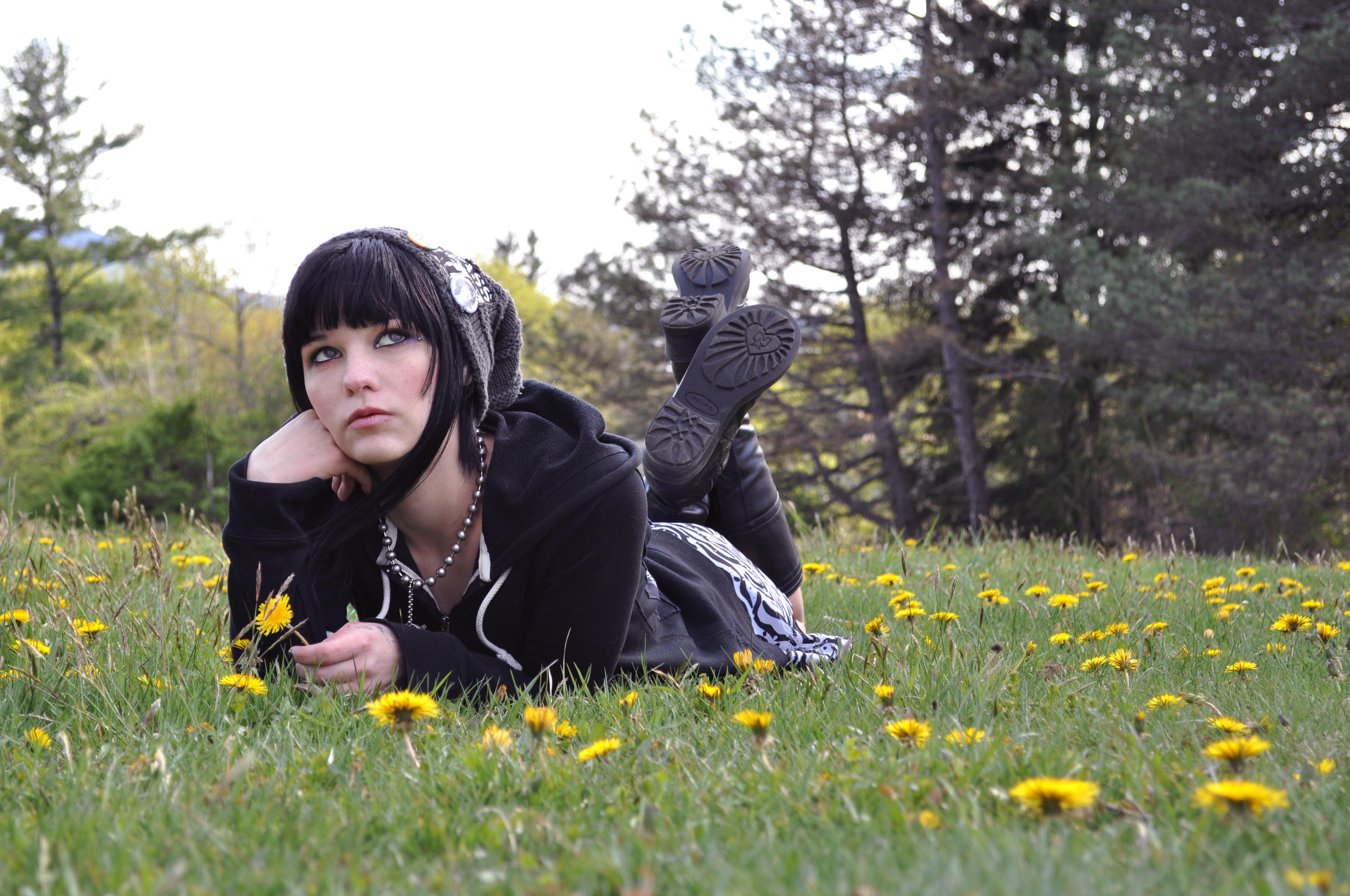 Photography Makeup Artist MA NY VT