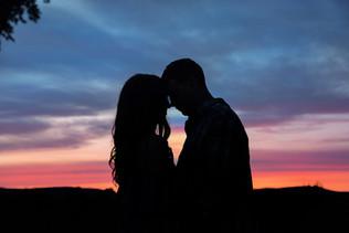 Wedding Photographer MA NY Lee Lenox Berkshires