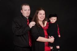 Newborn Photographer MA NY NH VT CT