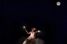 Newborn Photographer MA NY Lee Lenox Berkshires
