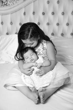 Newborn Photography Pittsfield MA NY