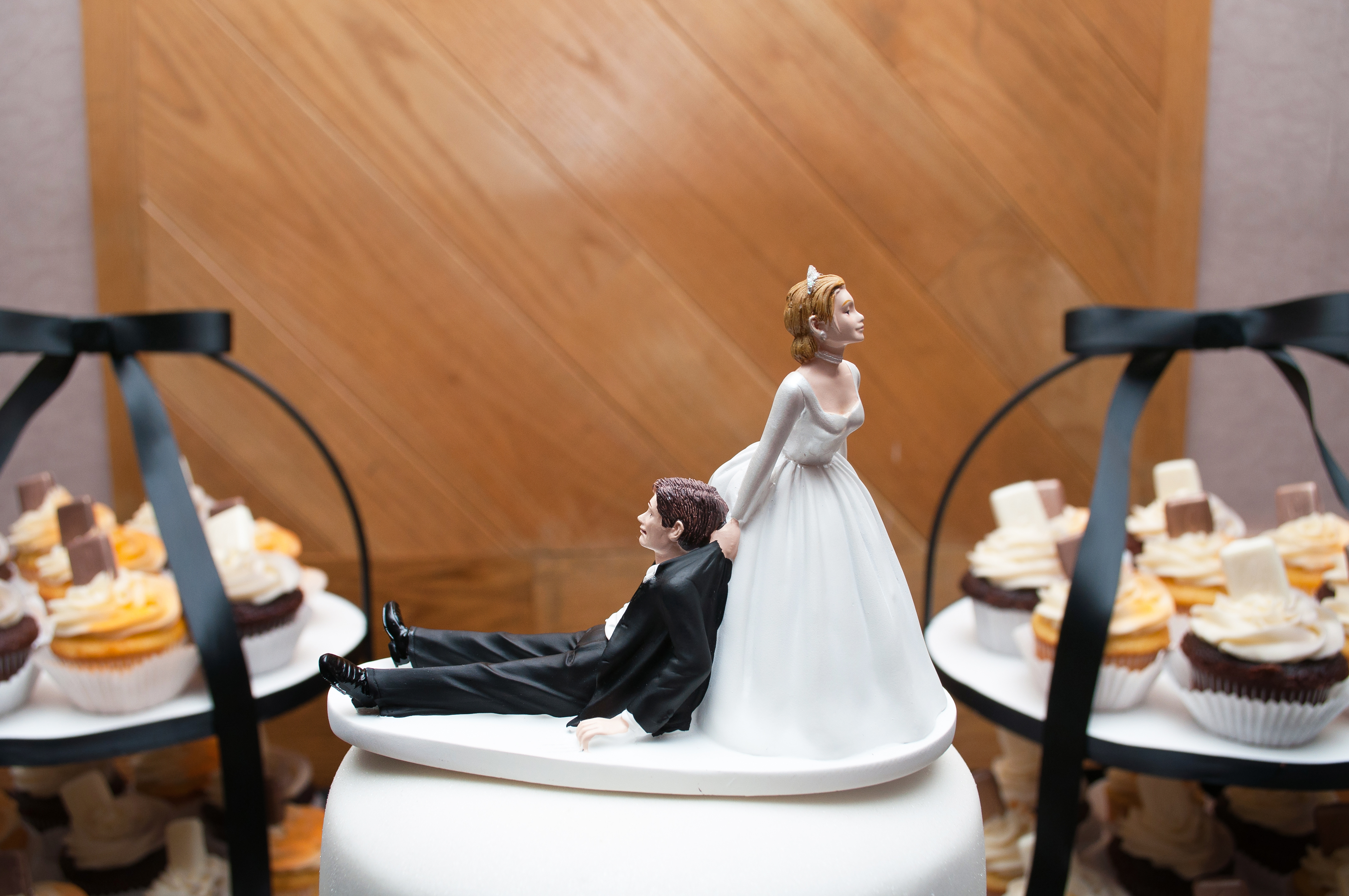 Wedding Photographer Hair Salon NY