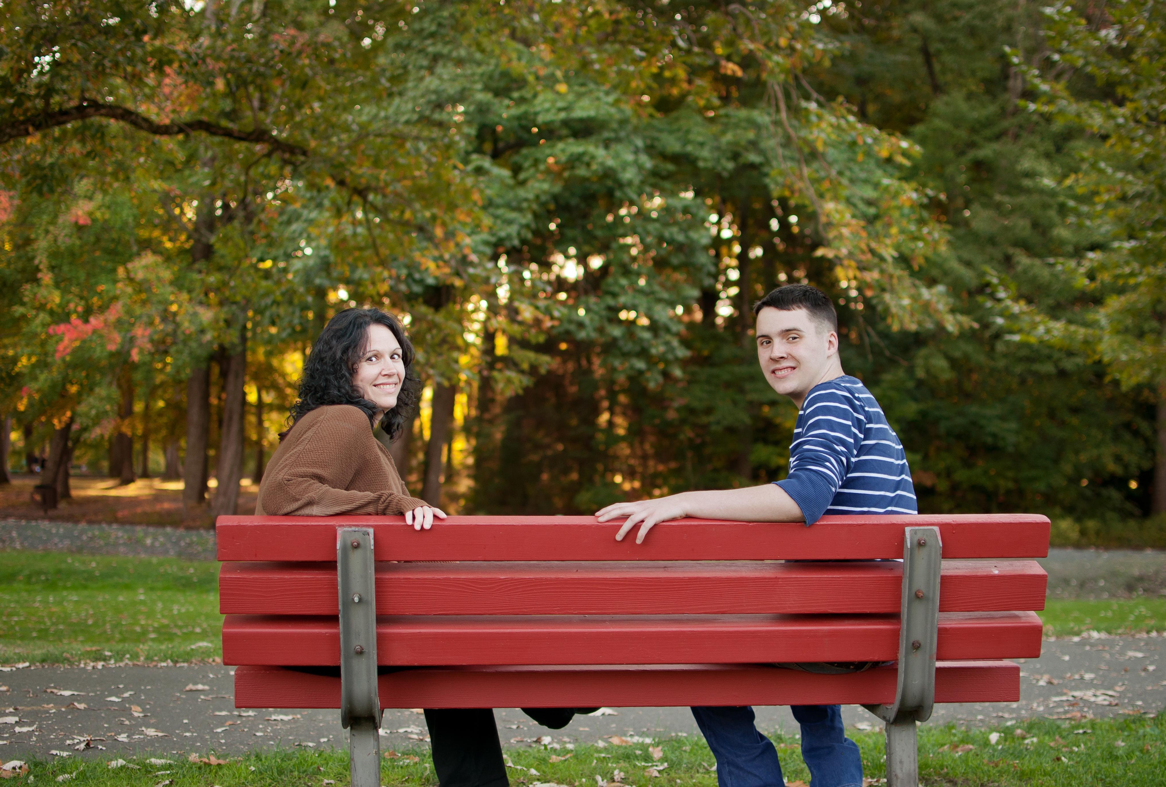 Newborn Photography MA NY NH VT CT