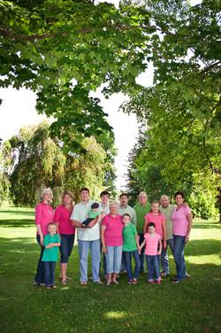 Family Photographer MA NY NH VT CT