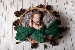 Newborn Baby Photography MA NY VT